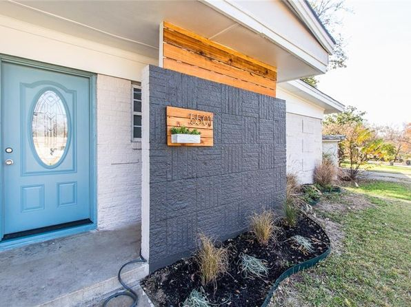 3 bed 2 bath Single Family at 5501 Winifred Dr Fort Worth, TX, 76133 is for sale at 170k - 1 of 32