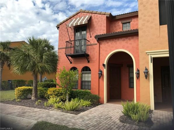 3 bed 3 bath Condo at 11920 IZARRA WAY FORT MYERS, FL, 33912 is for sale at 209k - 1 of 25