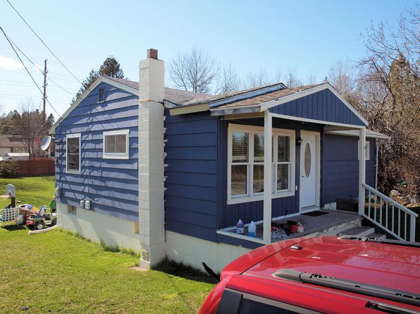 3 bed 1 bath Single Family at 390 1st St Saint Ignace, MI, 49781 is for sale at 80k - 1 of 23