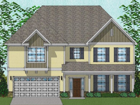 5 bed 3 bath Single Family at 111 Rouen Ln Summerville, SC, 29486 is for sale at 335k - google static map