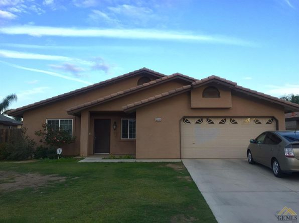 3 bed 2 bath Single Family at 2008 S A St Arvin, CA, 93203 is for sale at 165k - google static map