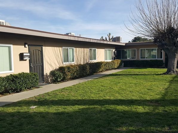 null bed null bath Multi Family at 439 W Ramona Dr Rialto, CA, 92376 is for sale at 485k - 1 of 25