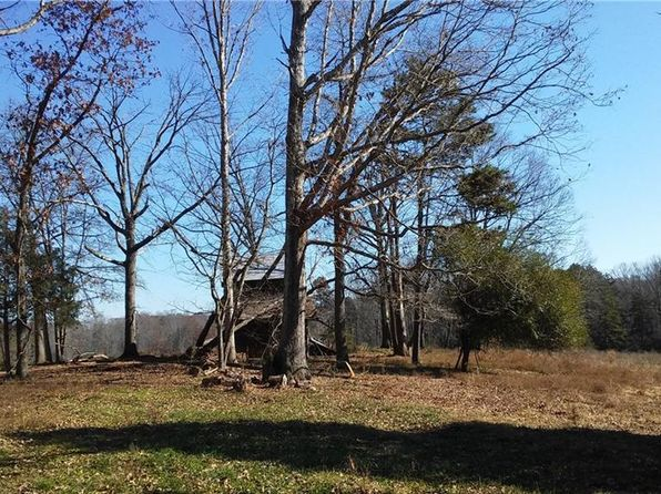 null bed null bath Vacant Land at 00 Smitherman Rd East Bend, NC, 27018 is for sale at 185k - 1 of 8