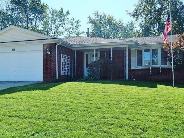 3 bed 3 bath Single Family at 645 Fleetrun Ave Columbus, OH, 43230 is for sale at 205k - 1 of 28