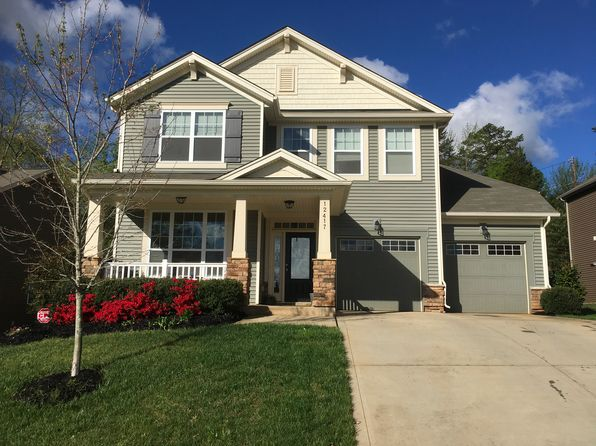 3 bed 3 bath Single Family at 12417 Generations St Charlotte, NC, 28278 is for sale at 273k - 1 of 15