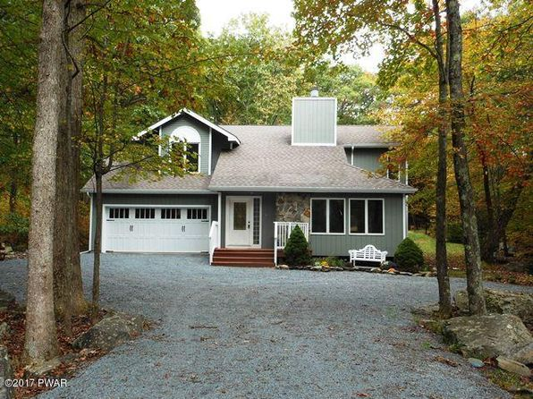 3 bed 3 bath Single Family at 103 Widgeon Ln Lords Valley, PA, 18428 is for sale at 200k - 1 of 37