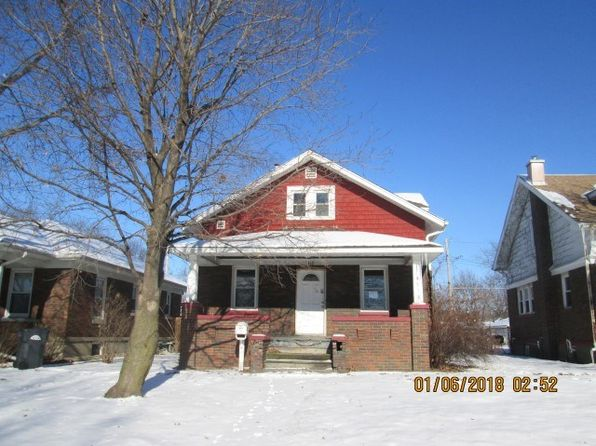 3 bed 1 bath Single Family at 518 1st Ave Clinton, IA, 52732 is for sale at 20k - 1 of 10