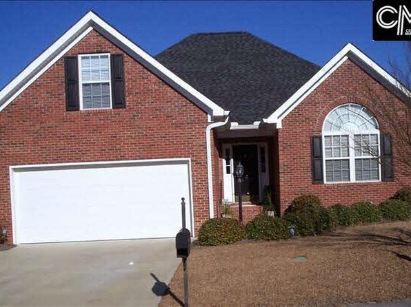 3 bed 2 bath Single Family at 12 Crockett Dr Lugoff, SC, 29078 is for sale at 165k - 1 of 30