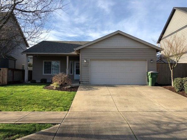 3 bed 2 bath Single Family at 569 Corinne Dr Newberg, OR, 97132 is for sale at 315k - google static map