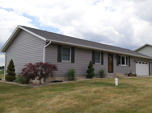 3 bed 2 bath Single Family at 3118 E 100 S La Porte, IN, 46350 is for sale at 184k - google static map
