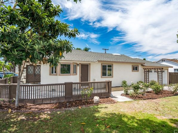 3 bed 2 bath Single Family at 7957 Kingbee St Downey, CA, 90242 is for sale at 560k - 1 of 34