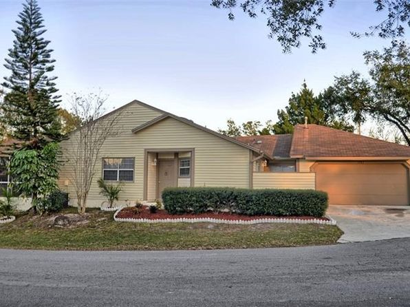 3 bed 2 bath Single Family at 1383 Dunhill Dr Longwood, FL, 32750 is for sale at 220k - 1 of 21