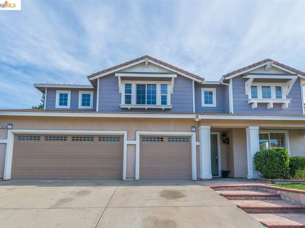 5 bed 3 bath Single Family at 3240 Panda Ct Antioch, CA, 94531 is for sale at 549k - 1 of 30