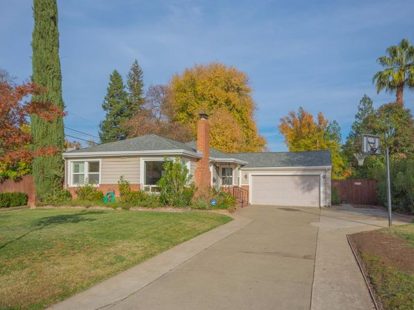 3 bed 2 bath Single Family at 3620 E Country Club Ln Sacramento, CA, 95821 is for sale at 330k - 1 of 29