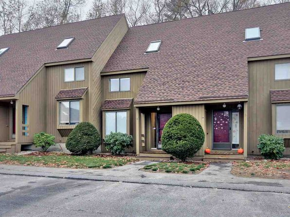 2 bed 2 bath Townhouse at 4 Templeton Ct Merrimack, NH, 03054 is for sale at 150k - 1 of 40