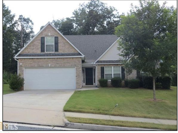 4 bed 3 bath Single Family at 1808 River Shoals Dr NE Conyers, GA, 30012 is for sale at 175k - 1 of 6