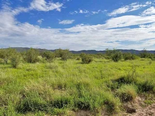 null bed null bath Vacant Land at  Unamed Raod Fort Hancock, TX, 79839 is for sale at 35k - 1 of 12