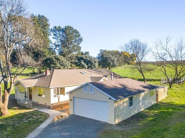 2 bed 2 bath Single Family at 7725 KENNEDY RD SEBASTOPOL, CA, 95472 is for sale at 1.05m - 1 of 29