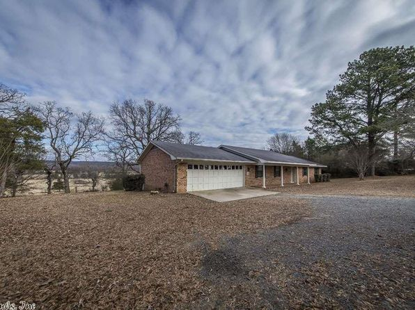 4 bed 2 bath Single Family at 235 Highway 64 E Conway, AR, 72032 is for sale at 175k - 1 of 37