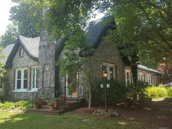 3 bed 3 bath Single Family at 2472 US Highway 70 E Valdese, NC, 28690 is for sale at 235k - 1 of 15