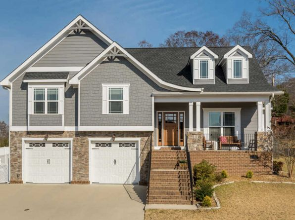 4 bed 3 bath Single Family at 8141 Perfect Vw Ooltewah, TN, 37363 is for sale at 270k - 1 of 43