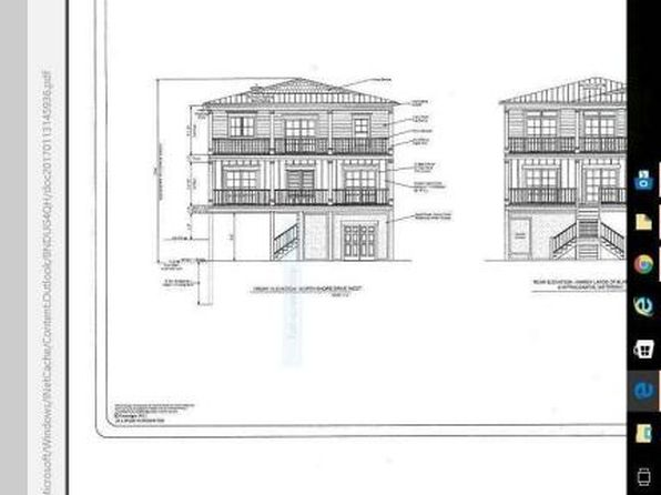 4 bed null bath Vacant Land at 5 N Shore Dr Sunset Beach, NC, 28468 is for sale at 350k - 1 of 12