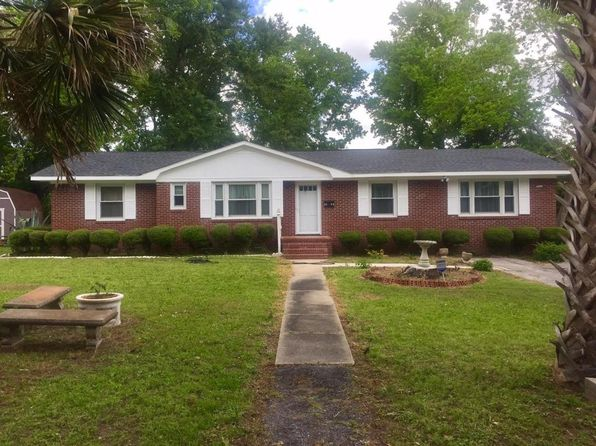 3 bed 2 bath Single Family at 1118 Browning Rd Charleston, SC, 29407 is for sale at 255k - 1 of 16