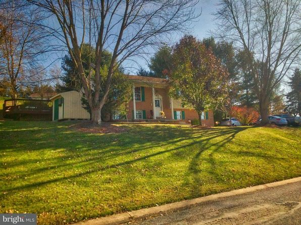 3 bed 2 bath Single Family at 10 Farmington Dr Jacobus, PA, 17407 is for sale at 195k - 1 of 21