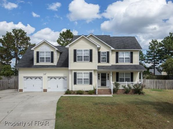 3 bed 3 bath Single Family at 40 Nut Tree Cir Lillington, NC, 27546 is for sale at 189k - 1 of 25