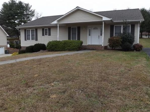 3 bed 3 bath Single Family at 3627 Deland Dr Kingsport, TN, 37664 is for sale at 178k - 1 of 23