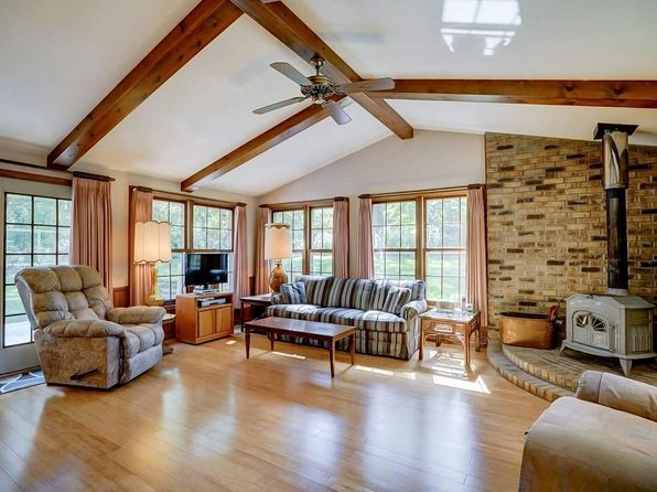 4 bed 3 bath Single Family at 5609 Hempstead Rd Madison, WI, 53711 is for sale at 265k - 1 of 25