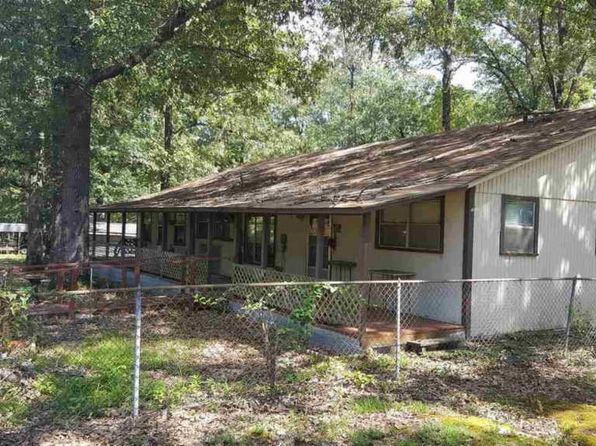 2 bed 2 bath Single Family at 175 2nd Pl Avinger, TX, 75630 is for sale at 60k - 1 of 22