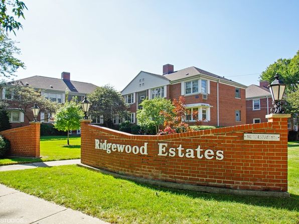 2 bed 1 bath Condo at 6552 N Ridge Blvd Chicago, IL, 60626 is for sale at 135k - 1 of 10