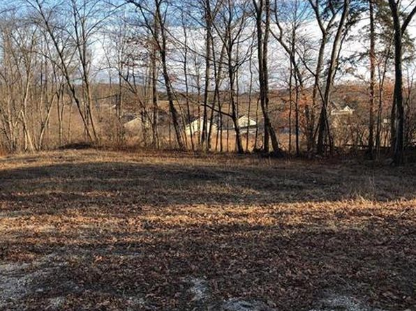 null bed null bath Vacant Land at 0 Houston Rolla, MO, 65401 is for sale at 30k - 1 of 2
