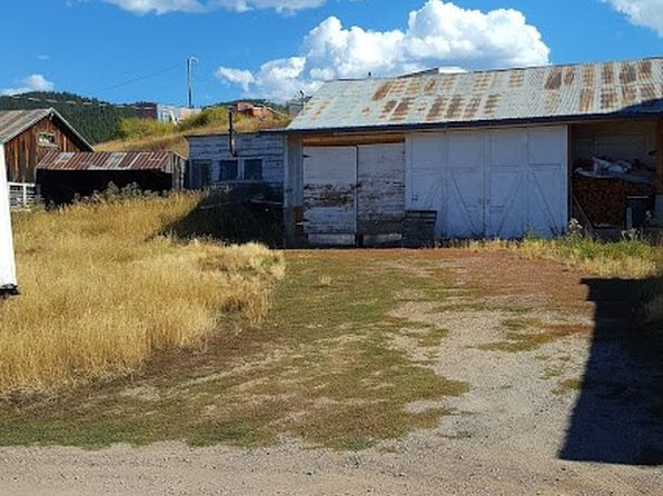 null bed null bath Single Family at  Tbd W 2nd St Philipsburg, MT, 59858 is for sale at 35k - google static map