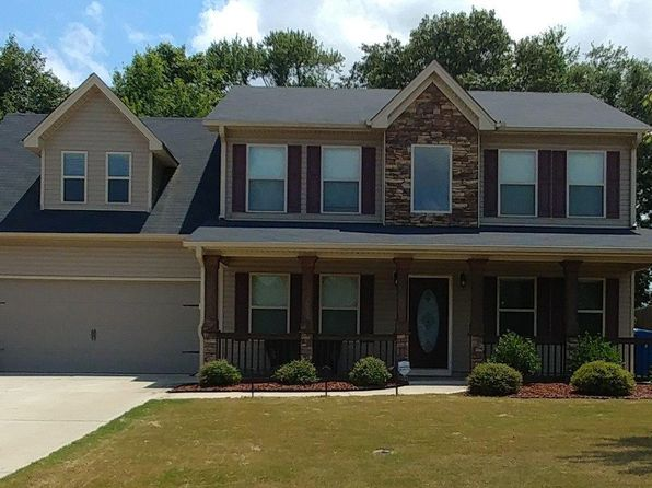 4 bed 3 bath Single Family at 1465 Dillard Heights Dr Bethlehem, GA, 30620 is for sale at 190k - 1 of 36