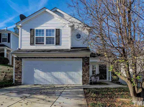 3 bed 3 bath Single Family at 5017 Mocha Ln Raleigh, NC, 27616 is for sale at 165k - 1 of 21