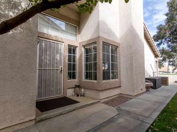 3 bed 2 bath Single Family at 940 Olympic Ave Banning, CA, 92220 is for sale at 299k - 1 of 19