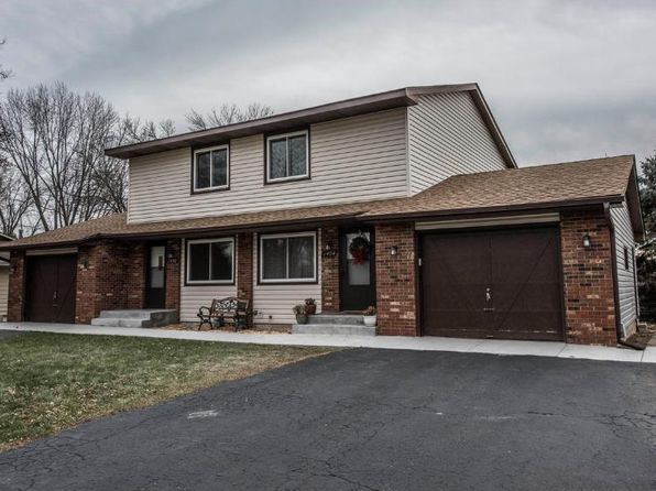 4 bed 2 bath Multi Family at 1402 County Road C2 W Roseville, MN, 55113 is for sale at 340k - 1 of 24