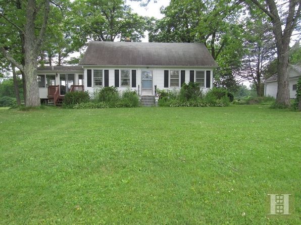 4 bed 2 bath Single Family at 1173 Route 9 Hudson, NY, 12534 is for sale at 319k - 1 of 11