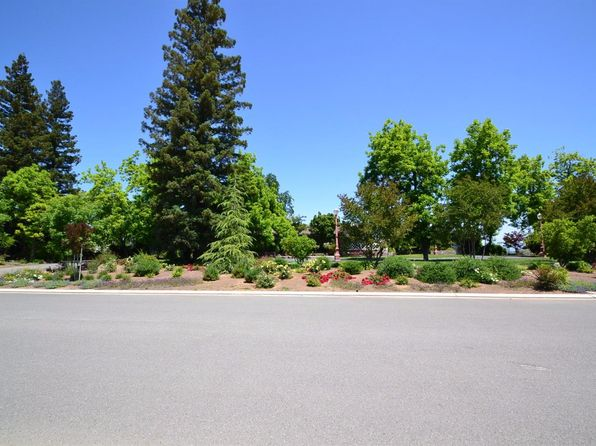 6 bed 5 bath Single Family at 2221 W Thomason Pl Fresno, CA, 93711 is for sale at 1.80m - 1 of 18