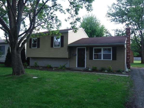 3 bed 1.5 bath Single Family at 192 Fair Ave Delaware, OH, 43015 is for sale at 145k - 1 of 29