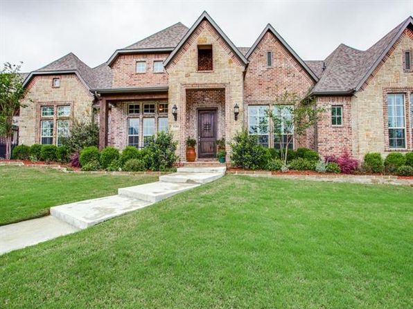5 bed 5 bath Single Family at 5204 Limestone Ct Richardson, TX, 75082 is for sale at 950k - 1 of 35