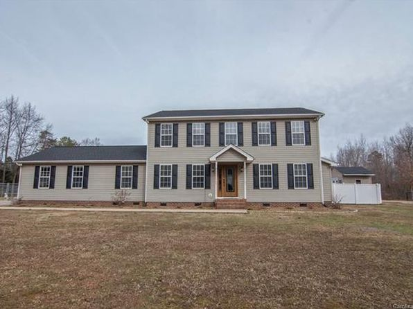 4 bed 2.5 bath Single Family at 494 Vera Dr Rockwell, NC, 28138 is for sale at 258k - 1 of 26