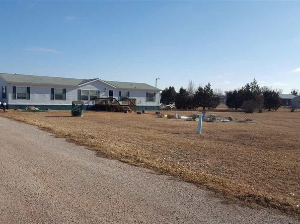 3 bed 2 bath Mobile / Manufactured at 5216 Greenwood Ln Rapid City, SD, 57703 is for sale at 195k - 1 of 21