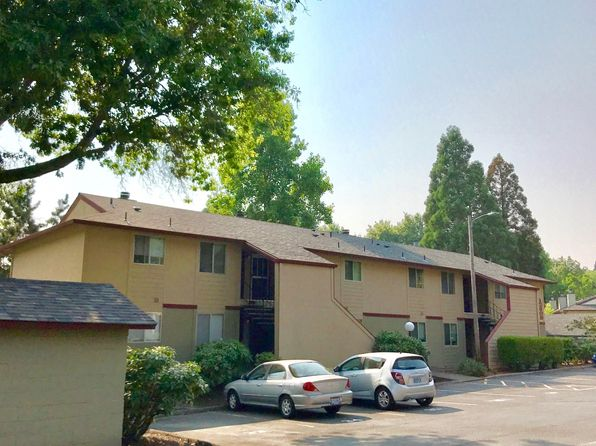 1 bed 1 bath Condo at 12608 NW Barnes Rd Portland, OR, 97229 is for sale at 115k - 1 of 17