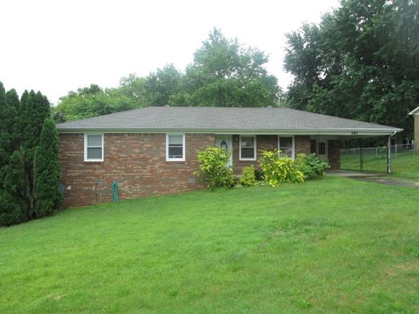 3 bed 1 bath Single Family at 262 Whispering Hills Ln Greenville, KY, 42345 is for sale at 77k - 1 of 7