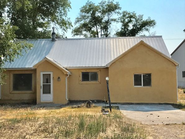 2 bed 1 bath Single Family at 2085 N Old Butte Hwy Hamer, ID, 83425 is for sale at 60k - 1 of 8