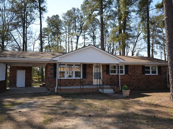 3 bed 1 bath Single Family at 606 11TH ST GOLDSBORO, NC, 27530 is for sale at 80k - 1 of 16