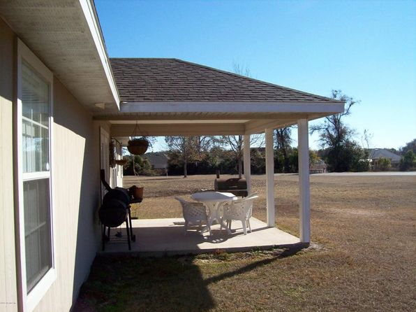 3 bed 2 bath Single Family at 276 SW Wilshire Dr Lake City, FL, 32024 is for sale at 173k - 1 of 2